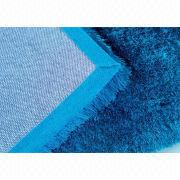 Wholesale Carpets, Carpets Wholesalers