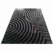 Wholesale Area Carpets, Area Carpets Wholesalers