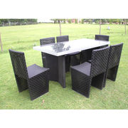 Connect With 136 Aluminum Outdoor Furniture Manufacturers