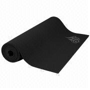 Yoga mats from China (mainland)