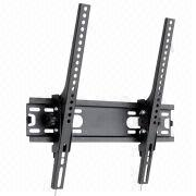 Tilt LCD Wall Mount from China (mainland)
