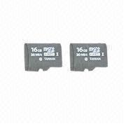 Micro SD Card Manufacturer