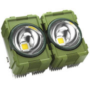 LED outdoor high-power light from China (mainland)