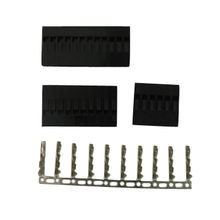 Wire to Wire Connectors Manufacturer