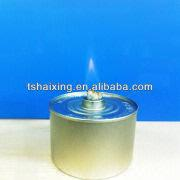Wholesale Buffet Chafing Dish Food Warmer Fuel, Buffet Chafing Dish Food Warmer Fuel Wholesalers