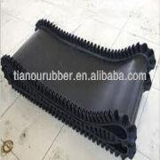 Wholesale Conveyor Belt Conveyor Belt Metal Detector, Conveyor Belt Conveyor Belt Metal Detector Wholesalers
