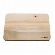2013 New Wooden Chopping Board from China (mainland)