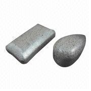 Square Pumice Stones from China (mainland)