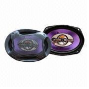 6*9-inch Professional Car Audio Horns from China (mainland)