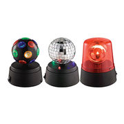 Party ball light Manufacturer