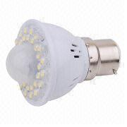 LED Sensor Light from China (mainland)