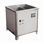 Ultrasonic cleaning machine from China (mainland)