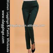 Bulk Buy Clothing From China from China (mainland)
