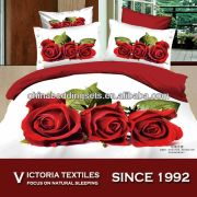 Wholesale Product Categories > 3D Pannel Set - Red Rose Prin, Product Categories > 3D Pannel Set - Red Rose Prin Wholesalers