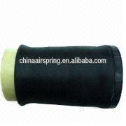 Air Suspension Air Spring for Bmw E53 X5 Right | Global Sources