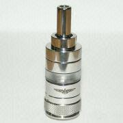 Newest atomizer from China (mainland)