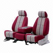 Fashionable Seat Covers from China (mainland)