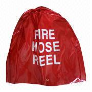 Hose reel cover from China (mainland)