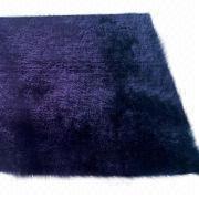 Wholesale South Korea Shaggy Silk Carpet, South Korea Shaggy Silk Carpet Wholesalers