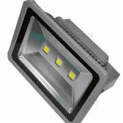 150W LED Floodlight from China (mainland)