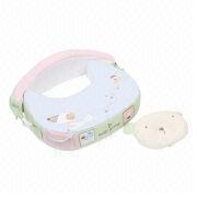Baby feeding cushion from South Korea