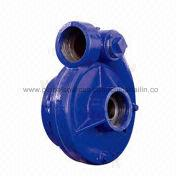 Cast Iron Pump from China (mainland)