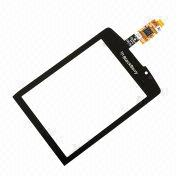 Wholesale Touchscreen for BlackBerry 9800, Touchscreen for BlackBerry 9800 Wholesalers