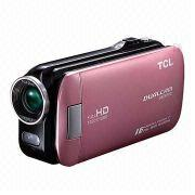 Digital Camcorder from China (mainland)