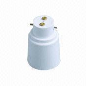 Lamp Holder Adapter from China (mainland)