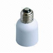 Lamp Holder Socket from China (mainland)