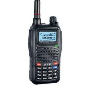 Dual-band Radio from China (mainland)
