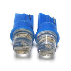 Automotive LED Bulbs Manufacturer