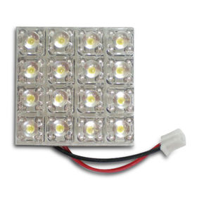 Automotive LED Bulb from China (mainland)