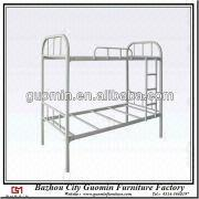 Modern School Furniture Bunk Bed Ladder Only Global Sources
