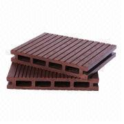 Hollow Decking from China (mainland)