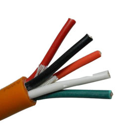Solar panel cable from China (mainland)