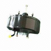 Brake booster from China (mainland)