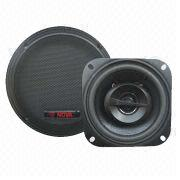 4-inch Mini Car Audio Horns from China (mainland)