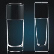 Glass jars set from China (mainland)