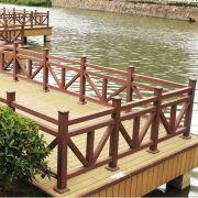 WPC from China (mainland)