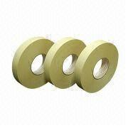 Cold Press Adhesive Tape from China (mainland)