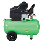 Air Compressor from China (mainland)