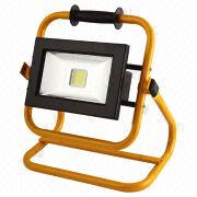 44W LED Work Light from Taiwan