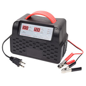 Battery Charger from China (mainland)