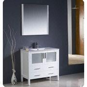 Bathroom Vanity from China (mainland)