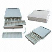 Cash drawer from China (mainland)