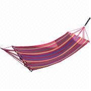 Hammocks from China (mainland)