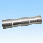Machining Part, OEM/ODM Orders Welcomed from HLC Metal Parts Ltd