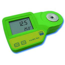 China Digital Refractometer