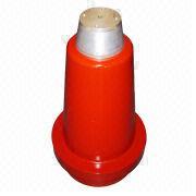 TGD Insulator for Switchgear from China (mainland)